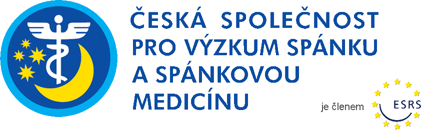 Czech Sleep Research and Sleep Medicine Society